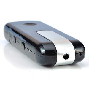 Usb Espía Camara Sensor De Movimiento Envío Gratis 8 Mp