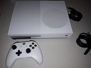Xbox One S 500 Gb Envio Gratis