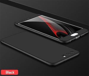 Funda 360 Huawei Mate 10 Lite P10 Selfie P20 Lite Pro Y9