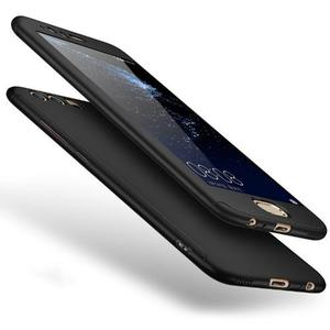Funda 360 Huawei Mate 10 P9 Lite 17 P20 P10 Lite G Elite +