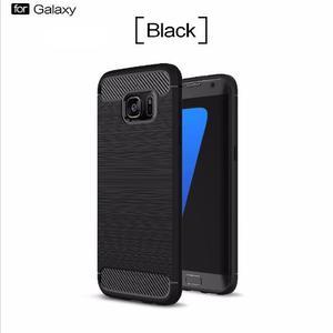 Funda Case Galaxy S8, S8 Plus, S7 Edge, S7, S6 Edge, Note 8