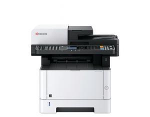 Impresora Multifuncional Kyocera Mdw Monocromática 42