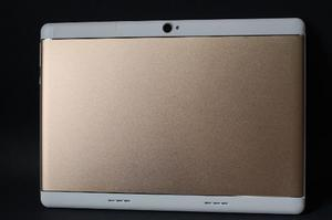 Tablet 10 Pulg. C/ Telefono 4gb Ram 32 Gb Int. 5mpx 2 Sim