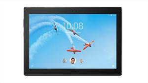 Tablet Lenovo Tab 4 Plus Za2tus 10 Snapdr Android 16gb