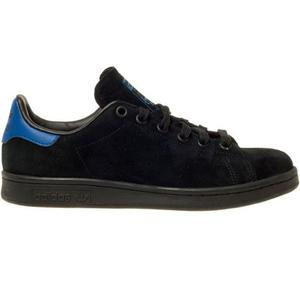 Tenis Originals Stan Smith Hombre adidas S