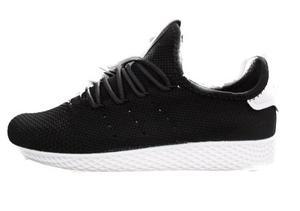Tenis adidas Hu Nike Air Force Vapormax Envío Gratis
