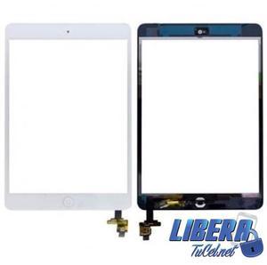 Touch Ipad Mini 1, 2 Original + Kit De Instalación