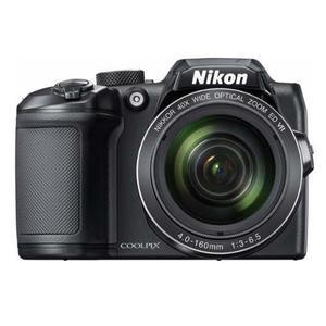 Cámara Fotografica Nikon Coolpix B500