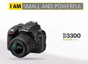 Nikon D Af-s Dx Nikkor mm F/g Vr Ii 24.5mp