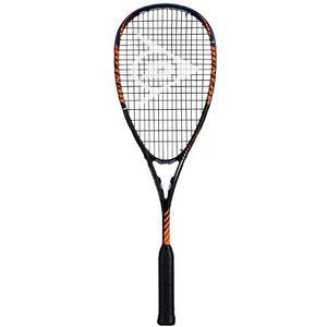 Raqueta De Squash Dunlop Blackstorm Graphite 2.0