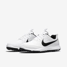 Nike Zapatos De Golf Nike Explorer 2. Para Caballero