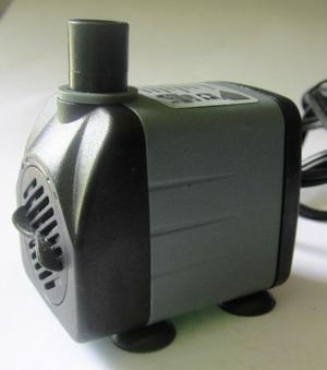 Bomba Agua Sumergible 800 Lt 1.60mts +1mts Manguera