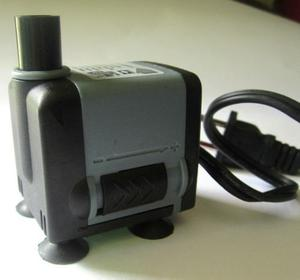 Oferta Padre Bomba  Agua Sumergible Mini Fuente Aquasub
