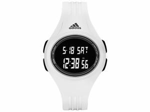 Reloj adidas Modelo: Adp Envio Gratis