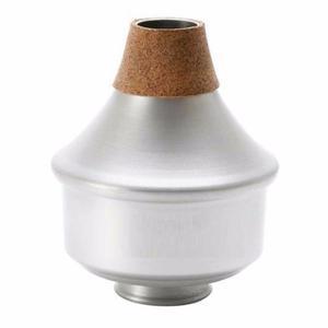 Sordina De Aluminio Para Trompeta Cpk