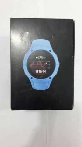 Reloj Suunto Spartan Trainer Wrist Hr Nuevo Original Oferta!