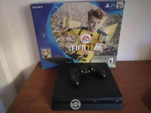 Se vende ps4 slim
