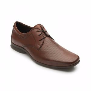 Calzado Zapato Flexi  Cafe Casual Oficina Vestir Salir