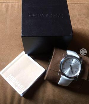 Reloj Michel Kors kempton