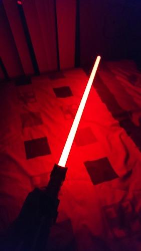 Star Wars Darth Vader Black Series Lightsaber
