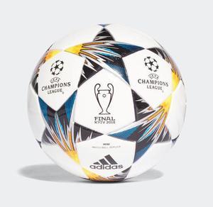 Finale Kiev Mini Balón