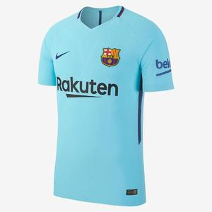 Nuevo Jersey Playera Barcelona Visita  Envío Gratis