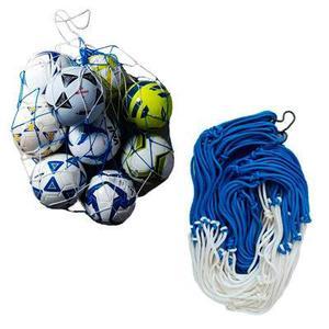 Red Balonera Para 12 Balones Voleibol, Futbol, Basquetbol.