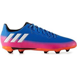 Zapatos De Futbol Soccer Profesional 16.3 Niño adidas
