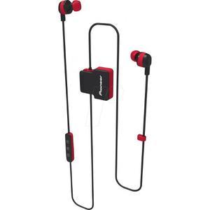 Audifonos Bluetooth/dptvos/resistente Agua/sudor Se-cl5btr
