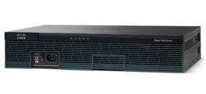Cisco Cisco / K Series Integrated Services Ro