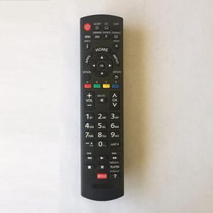 Control Remoto Para Smart Tv Panasonic Netflix Envio Gratis