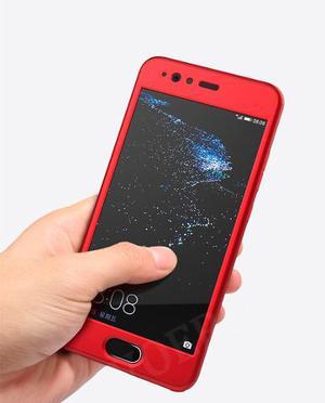 Funda 360 Huawei P Smart, Mate  Lite, P20 Y