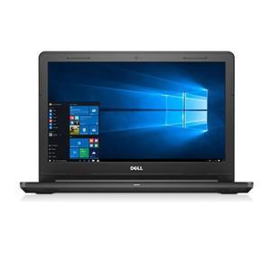 Laptop Dell Vostro  Intel Core I3 Ram 8gb Dd 1tb 14 Neg