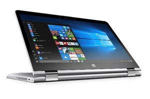 Laptop Hp 14-ba001la Core I3, 4gb, 500 Hdd Touch Nueva!!!!