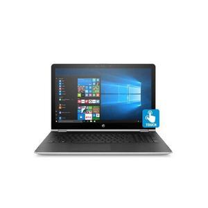 Laptop Hp Pav. X360 Touch 14-ba001la Core I3 4gb 500 Papá