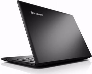 Laptop Lenovo Ideapad acl Amd E Ram 4gb Dd 500