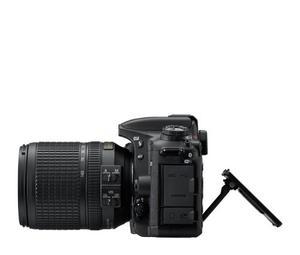 Nikon D Kit Con Lente mm Vr