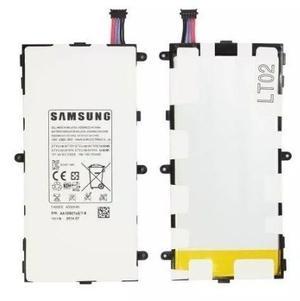Pila Batería Samsung Tab 3 7.0 T210 Envio Gratis - Te615