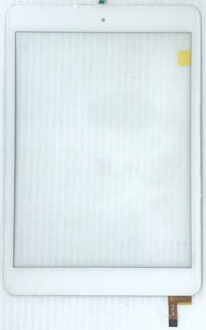 Touch Screen Tablet Hp G Ma782q6 Blanco