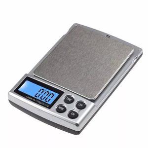 Mini Bascula Gramera Digital 0.01gr - 100 Grs Joyeria Xto