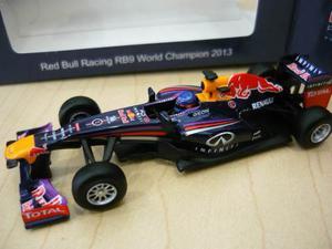 Automoviles Fórmula 1 F1 Escala 1:64