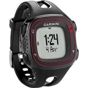 Reloj Con Gps Garmin Forerunner 10