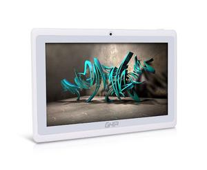 Tablet Ghia Any 7 Quattro Bt Qc/1gb/8gb/2cam/andb