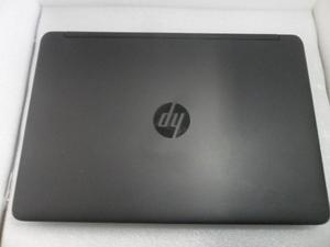 Lap Top Hp Probook 640 G1 Core Iram Ddr 500gb
