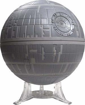 Star Wars Planetario Death Star Pro Galaxy Projector