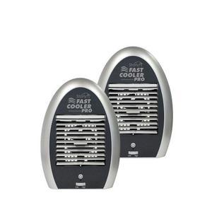 2 Fast Cooler Pro Acondicionador De Aire Portátil