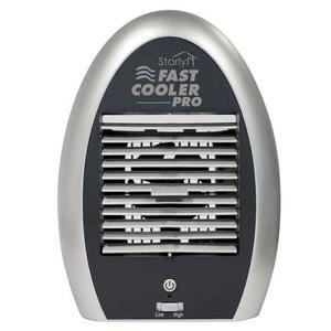 Fast Cooler Pro Acondicionador De Aire Portátil