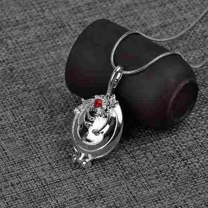 Collar Elena Envio Gratis Diarios De Vampiros Gilbert Diarie