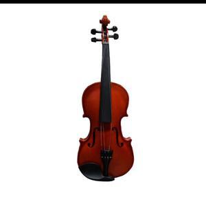Violin Andolini Estudiante 4/4 C/estuche Y Arco, A-vio-4/4
