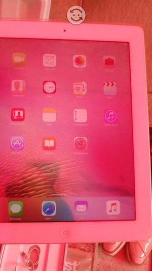 IPad 2 de 16gb en perfecto estado